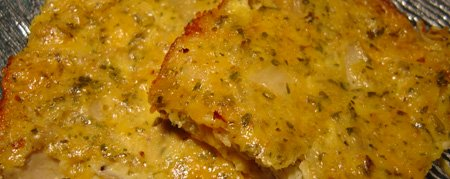 marinated artichoke hearts squares